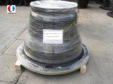 콘 고무 구조망 또는 바다 구조망 Scn800, Hc800h, Qcn800, Spc800h, Td AA800h
