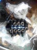 Válvula da Multi-Maneira de KOMATSU Fb20-11/12 para o Forklift