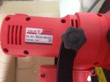 шлифовальный прибор Wall Polisher Drywall переменной скорости 1250W Electric