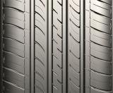 전송자 타이어, PCR 타이어, 광선 차 타이어, 차 타이어