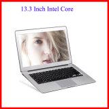 1920*1080 Intel Kern I3/I5/I7 8g/256g 13.3 Zoll-Spiel-Laptop