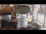 Linea di produzione di galvanizzazione del TUFFO caldo