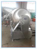Heiße verkaufenvakuumtumble-Maschine des Edelstahl-304 automatische für Verkauf