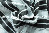 T/R/Sp Cationic, tela da manta, 252GSM