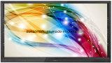 65inch 75inch Screen-Panel mit PC für die Ausbildung groß
