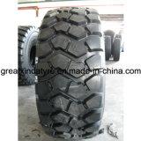 Hilo OTR Tyre, Loader Tyre (17.5r25 20.5r25 23.5r25)