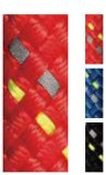 Streptococco dei cordai massimo della corda statica