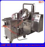 Machine de revêtement de film de comprimés pour By800A
