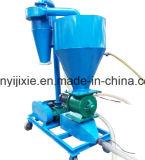 o transporte da grão 0.75~75kw enraíza o ventilador