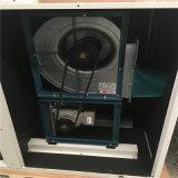Солнечный вентилятор воздуходувки системы кондиционирования воздуха с компрессором