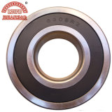 안정되어 있는 Precision Deep Groove Ball Bearing (6001zz-6007zz)