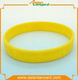 Ha annunciato il Wristband del silicone dei bambini & dell'adulto