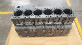 Het Blok van de Cilinder van Cummins Isl voor Isc8.3 Motor 4946152/4928830/5260558 de Fabrikant van het Blok van de Motor