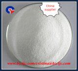 Клюконат натрия для тканья/бетона/использования водоочистки