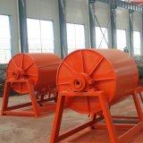 Moinho de esfera do grupo do modelo pequeno para o minério de trituração do ouro com baixo preço 3500--8000 USD