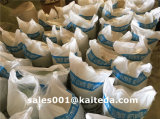 Solfato ferroso dell'heptaidrato 96.1% per il trattamento delle acque