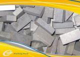 Этап диаманта для каменного вырезывания
