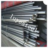 Barra redonda 201 del acero inoxidable de Rod del acero inoxidable 202 304 316