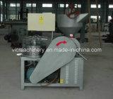 Macchina Regulation della pressa di olio di velocità CY-300
