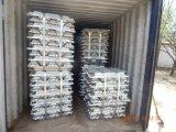 Lingot en aluminium des lingots 99.9%/Aluminium