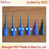 Dents Filling Needle de 0.3mm