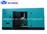 Backupenergien-Generator Cummins-580kw mit Druckluftanlasser-Schrank