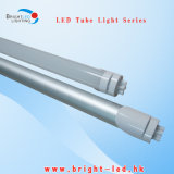 diodo emissor de luz T8 Tube Light de 18W 4ft