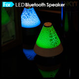 Beste Goedkope Kleine Draadloze Mini Luidste Draagbare Sprekers Bluetooth