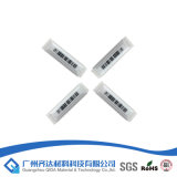 防水Labels 58kHz EAS AM Label Maker