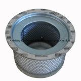Filtro Separador de Óleo 92754696 para Máquina de Compressão de Ar IR