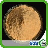 Fertilizzante solubile in acqua NPK 20 20 20