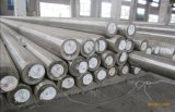 Os GB 42CrMo, RUÍDO 42CrMo4, JIS Scm440, ASTM 4140, forjada quente, ligam em volta da barra de aço