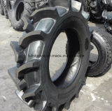 Fullstar OTR Reifen, industrielle Reifen-und Bauernhof-Reifen-Fabrik, Reifen Tt-R-2, 11.2-24, 12.4-24, 16.9-34, 18.4-30 Landwirtschafts-Bewässerung-Gummireifen