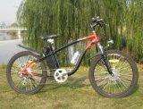 E-Bici vendedora caliente 312