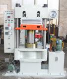 フルオートの版のゴム製加硫の出版物機械