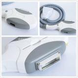 IPL выбирает машина удаления волос лазера диода медицинская (OPT-2000)
