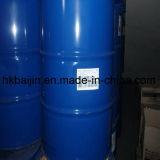 Methyl- Isobutylketone/MIBK 99% für industriellen Gebrauch