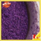 مصنع ممون تأثير صبغ لؤلؤة صبغ