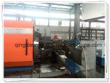 Lathe CNC первого высокого качества Китая горизонтальный для поворачивая крена отливки (CG61160)
