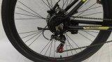 Bicicleta de montanha da boa qualidade 2016 com Shimano Derailleur (YK-MTB-047)