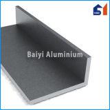 Materiaal het van uitstekende kwaliteit van de Staaf van de Hoek van het Aluminium