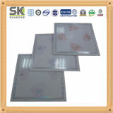 Nuevo PVC Panel de Ceiling Design para Home Decoration