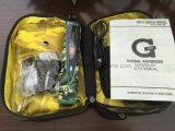 주식에 있는 최신 Dgk 건조한 나물 기화기 Dgk 휴대용 Gpro 기화기
