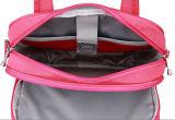 Fashion女性のハンド・バッグのラップトップ袋(SW3072)