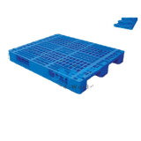 3runners plastic Pallet (in staal) dw-1251A3