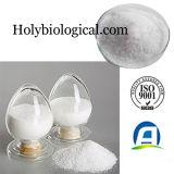 Benzocaine cru eficaz de venda quente do pó da pureza de 99%