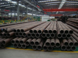 Structurele Tube/20, 16mn, 12 Cr 1 MOV/Warmgewalste Smls Pipe