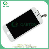 iPhone6置換のための携帯電話LCDの表示のタッチ画面