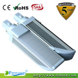 China Fabriek 9W G24 PLC SMD2835 LED Plug Light