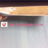roulis de plancher de PVC de 0.45mm